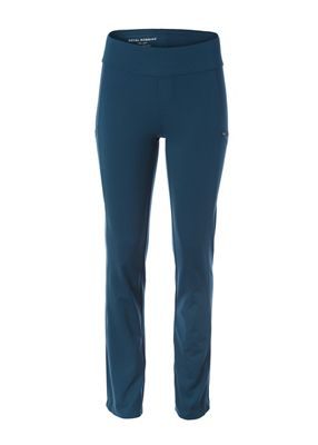 Royal Robbins Women's Jammer Knit Pant