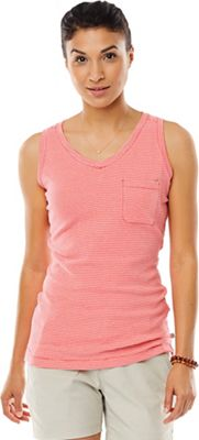 Royal Robbins Women's Kickback Tank Top