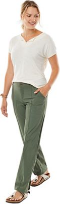 Royal Robbins Women's Spotless Traveler Pant