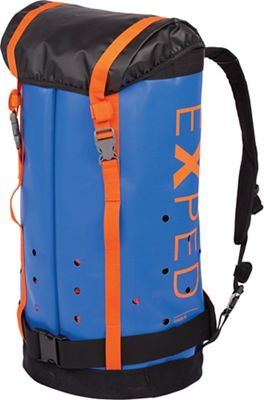 Exped Chasm 40 Pack