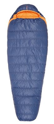 Exped Comfort -4C/25F Sleeping Bag
