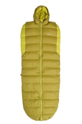 Exped Dreamwalker 2F/28F Sleeping Bag