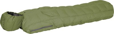 Exped Dreamwalker WB -4C/25F Sleeping Bag