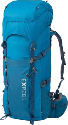 Exped Explore 60 Backpack