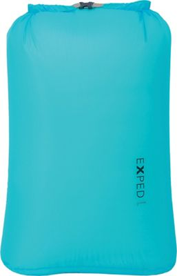 Exped Fold Drybag Ultralight