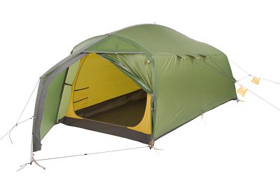 Exped Mars II Extreme Tent