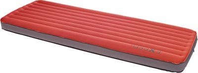 Exped MegaMat Lite 12 Sleeping Pad