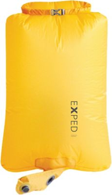 Exped Schnozzel Ultralight Pump Bag