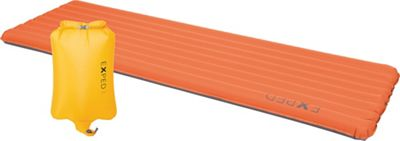 Exped SynMat XP 7 Sleeping Pad