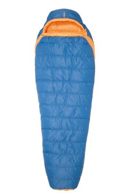Exped Versa 0C/32F Sleeping Bag