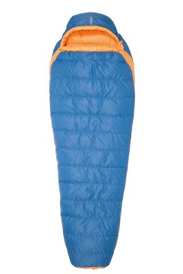 Exped Versa Mummy 5C/41F Sleeping Bag