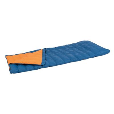 Exped Versa Quilt Duo 37F Sleeping Bag