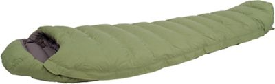 Exped Waterbloc -6C/21F Sleeping Bag