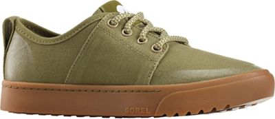 Sorel Women's Campsneak Lace Shoe