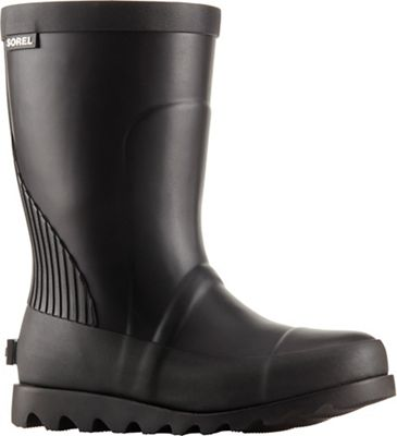 Sorel Youth Rain Boot