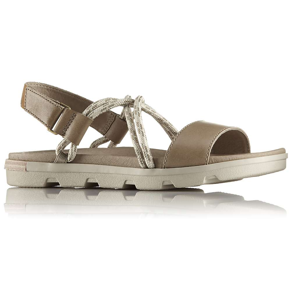 Sorel Women S Torpeda Ii Sandal Mountain Steals