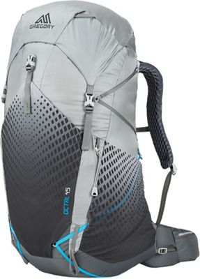 Gregory Women's Octal 45L Backpack