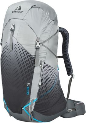 Gregory Women's Octal 55L Backpack