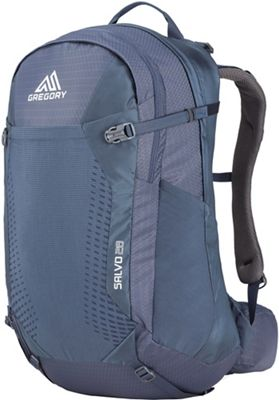 Gregory Men's Salvo 28L Pack