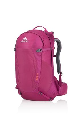 Gregory Women's Sula 24L Pack