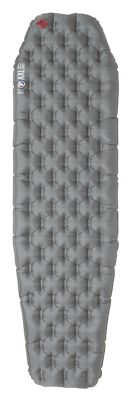Big Agnes AXL Air Sleeping Pad