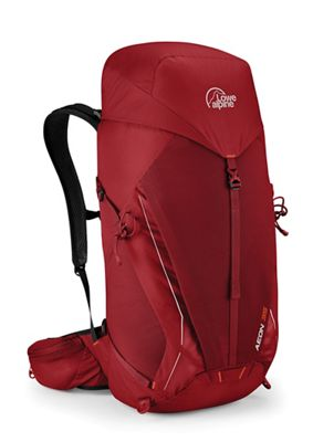 Lowe Alpine Aeon 35 Pack