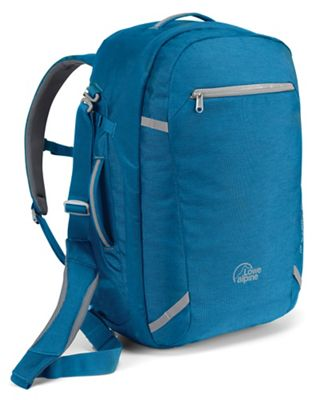 Lowe Alpine AT Carry-On 45 Pack
