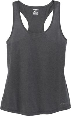 Brooks Women's Distance Tank