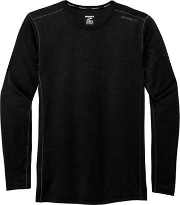 Brooks Men's Ghost LS Top