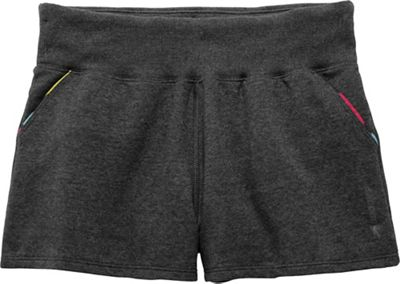 Brooks Women's Revival Short