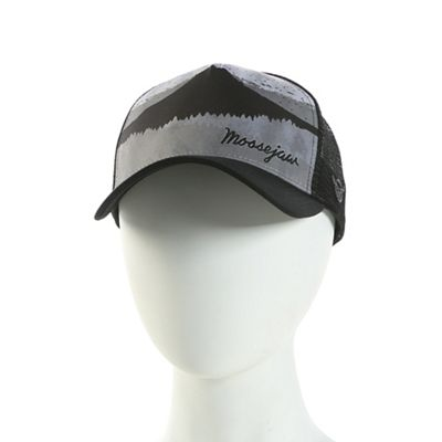 Moosejaw You Got the Look Trucker Hat