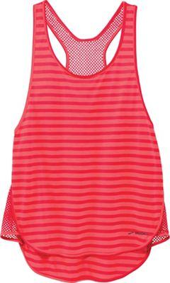 Brooks Women's Ritual Tank