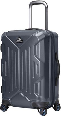 Gregory Quadro Hardcase Roller 22 Travel Pack