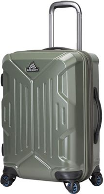 Gregory Quadro Hardcase Roller 22 Travel Pack