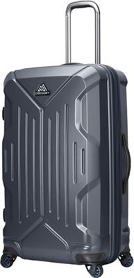 Gregory Quadro Hardcase Roller 30 Travel Pack