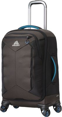 Gregory Quadro Roller 22 Travel Pack