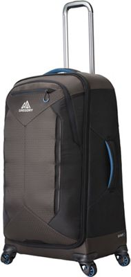 Gregory Quadro Roller 30 Travel Pack