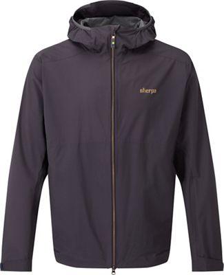 Sherpa Men's Asaar 2.5 Layer Jacket