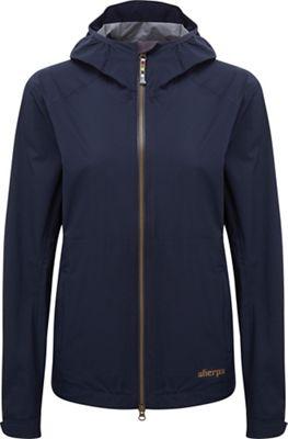 Sherpa Women's Asaar 2.5 Layer Jacket