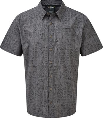 Sherpa Men's Durbar Shirt
