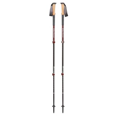 Black Diamond Women's Alpine Carbon Cork Trekking Pole