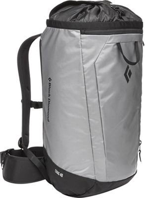 Black Diamond Crag 40 Pack