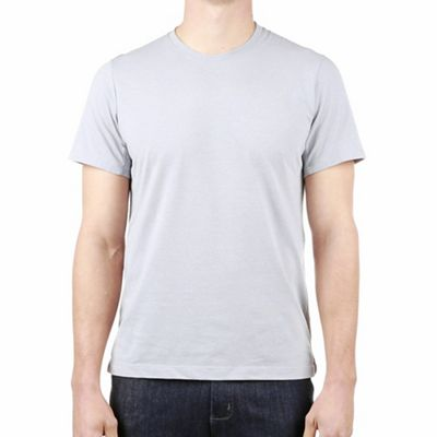 Black Diamond Men's Crag Tee