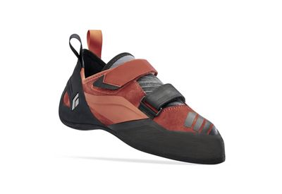 Black Diamond Men's Focus Climbing Shoe