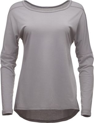 Black Diamond Women's Gym Pullover