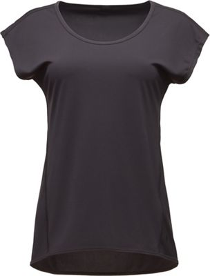 Black Diamond Women's Mobility Tee