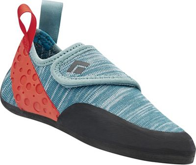 Black Diamond Kids' Momentum Climbing Shoe