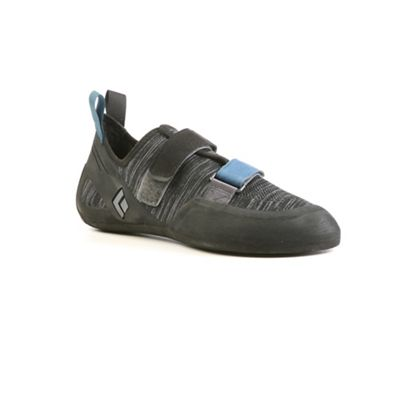 Black Diamond Men's Momentum Climbing Shoe