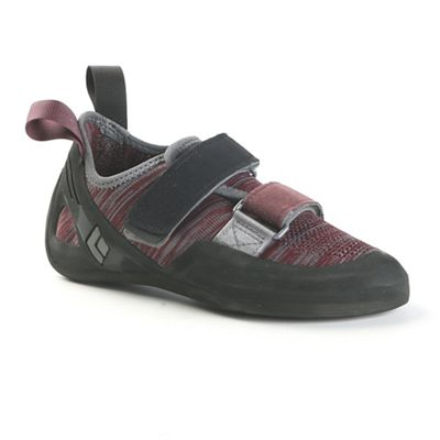 Black Diamond Women's Momentum Climbing Shoe