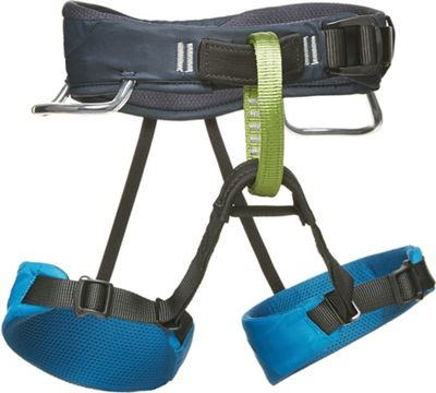 Black Diamond Kids' Momentum Harness
